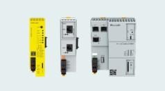 Embedded Controls