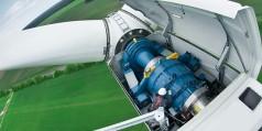 Services relatifs aux énergies renouvelables (Renewable Energies)